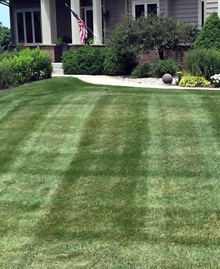 Landscape Services near me - Western Wisconsin's Premier Landscaper|Lawn Care
