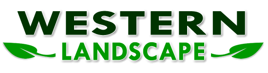 Western Landscape and Lawn Mowing Services near me